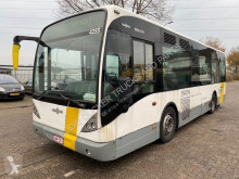 Van Hool NEW A308 microbuz second-hand
