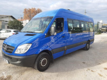 Mercedes Sprinter 311 CDI bus used