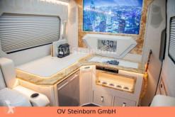 Автобус средней вместимости Mercedes 319 Sprinter 907 VIP