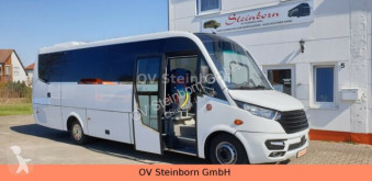 Iveco Daily Lord XXL , Wing, Sunrise, Rosero used midi-bus