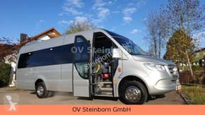 Mercedes 516 Extra lang 22 SS Sonderpreis new midi-bus