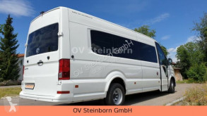 Volkswagen Crafter 50, TGE , Sprinter, Daily midibus neuf