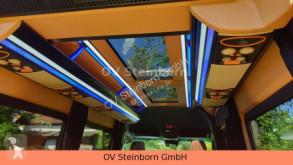 Autobús Mercedes Sprinter 316 VIP 14 Sitzer Kurzer Radstand midibus nuevo