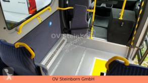 Городской автобус Opel Movano Bürgerbus Niederflur линейный автобус новый