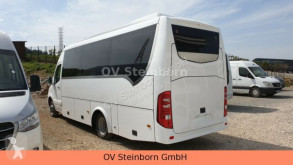 Автобус средней вместимости Mercedes Sprinter Chassis 519