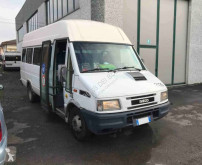 Minibuss Iveco Daily IVECO Turbo Daily