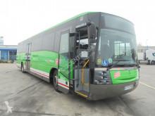 公交车 城市间的 依维柯 EUR C-33A