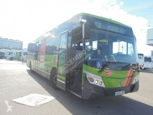 Interurbano Volvo B-7 R