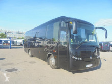 Iveco T30 bus used intercity