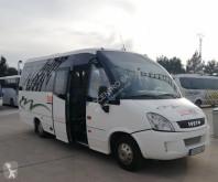 Autobuz Iveco A65C17 second-hand