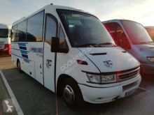 Iveco ANDECAR III bus used