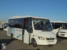 Mercedes SPRINTER 616 bus used