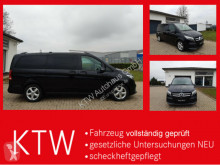 Mercedes Classe V V 220 Edition Lang,8Sitze,Panoramadach,EU6DT combi occasion