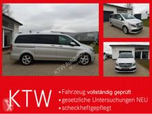 Combi Mercedes Classe V V 220 Edition Lang,8Sitze,Panoramadach,EU6DT