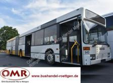 Otobüs hat Mercedes O 405 GN / SG 321 / N 4021