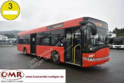 Ônibus transporte Solaris Urbino 12 / A 20 / 530 / Klima de linha usado