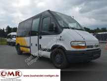 Renault Master / Sprinter / Krafter / Midi midibus usato