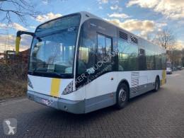 Midibus Van Hool CAMPER NEW A308