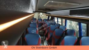 Iveco Daily Lord XXL , Wing, Sunrise, Rosero midibus usado