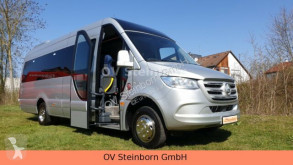 Mercedes 516 Extra lang 22 SS Sonderpreis midibus neuf