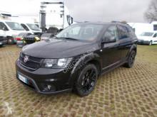 Voiture 4X4 / SUV Fiat FIAT FREEMONT 4WD