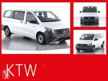 Combi Mercedes Vito Vito 111 TourerPro,Extralang,8Sitze,Kli