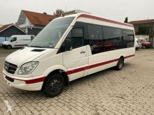 Pullman urbano Mercedes Sprinter City 65