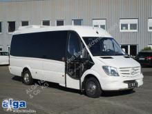 Mercedes midibusz 519 CDI Sprinter, Euro 6, 21 Sitze