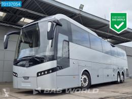 Linjebuss VDL Jonckheere Intarder Lenkachse för turism begagnad