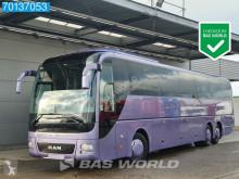 Uzunyol otobüsü MAN RHC 444 L Lion's Coach Intarder Lenkachse turizm ikinci el araç