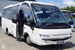 Minibus Iveco MAGO