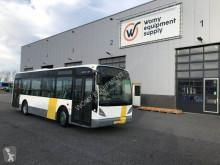 Van Hool A308 (EURO 3 | 9 METER | 1 UNITS) használt minibusz