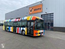 Autobuz intraurban Volvo 7700 HYBRID (EURO 5|2011|AIRCO)