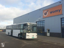 Autobus Mercedes-Benz INTOURO (EURO 5 | 2008 | 12 UNITS | BIG AIRCO) interurbain occasion
