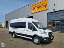 Microbuz Ford Transit (EURO 6 | 2 UNITS| AIRCO)