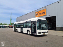 Autobuz intraurban Volvo 7700 HYRBID (EURO5|2012|AIRCO)