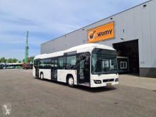 Autobus Volvo 7700 HYRBID (EURO5|2012|AIRCO) tweedehands lijndienst