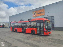 Volvo city bus 8900 H (HYBRID | EURO 5 | 2013)