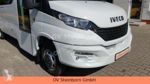Midibus Iveco Daily 50C 180 Heckniederflur / Sonderpreis