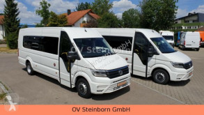 Midibus Volkswagen Crafter 50, TGE , Sprinter, Daily