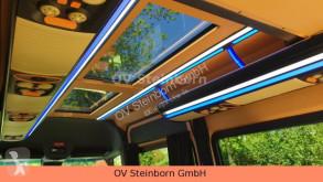 Mercedes Sprinter 316 VIP 14 Sitzer Kurzer Radstand midibus nowy