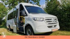 Mercedes midi-bus Sprinter 416 Lagerfahrzeug 19 Sitzer