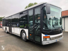 Autobús interurbano Setra S 315 NF NF