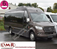 Midibus Mercedes 519 CDI / Euro 6 / Neufahrzeug