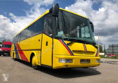 SOR intercity bus C10,5 KLIMA