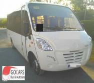 Minibus Iveco thesi 33+1