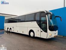 Autóbusz MAN RHC 444 L 61 Pers, LION S COACH L, EEV, használt interurbán
