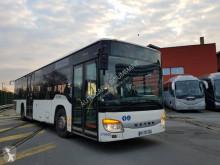 Autobús Setra S 415 NF de línea usado