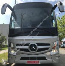 Autokar Mercedes 39 posti TOURER 37+1+1 mm. 9070 turystyczny nowy