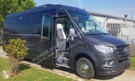 Autobús minibús Mercedes Sprinter 24 posti SPICA mm. 7750